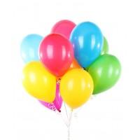 Балони 11 бр.